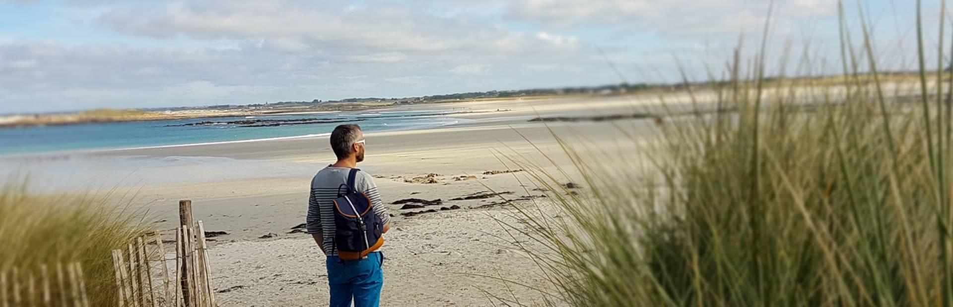 randonnée au bord des côtes bigoudènes © E Cleret.jpg