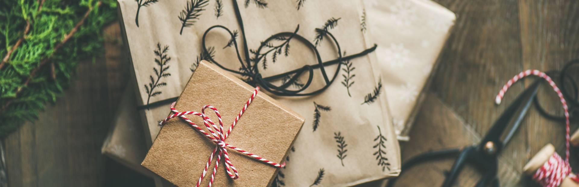 Préparez Noël en Pays Bigouden