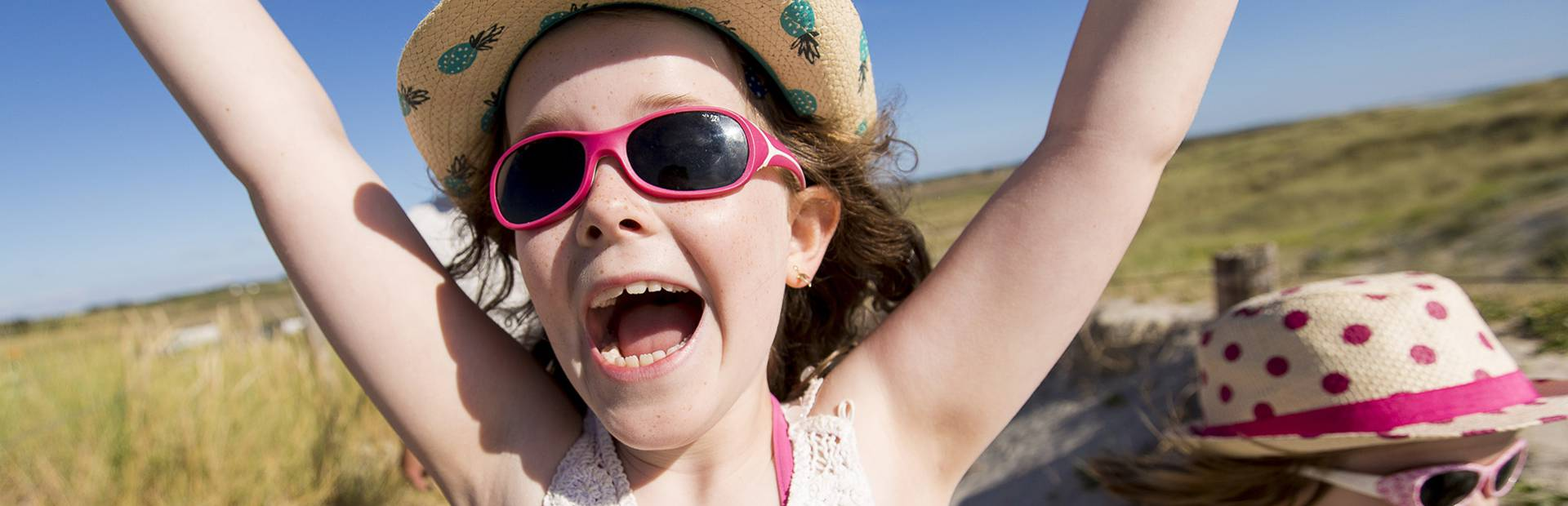 6 fun activities for all the family © Y Derennes