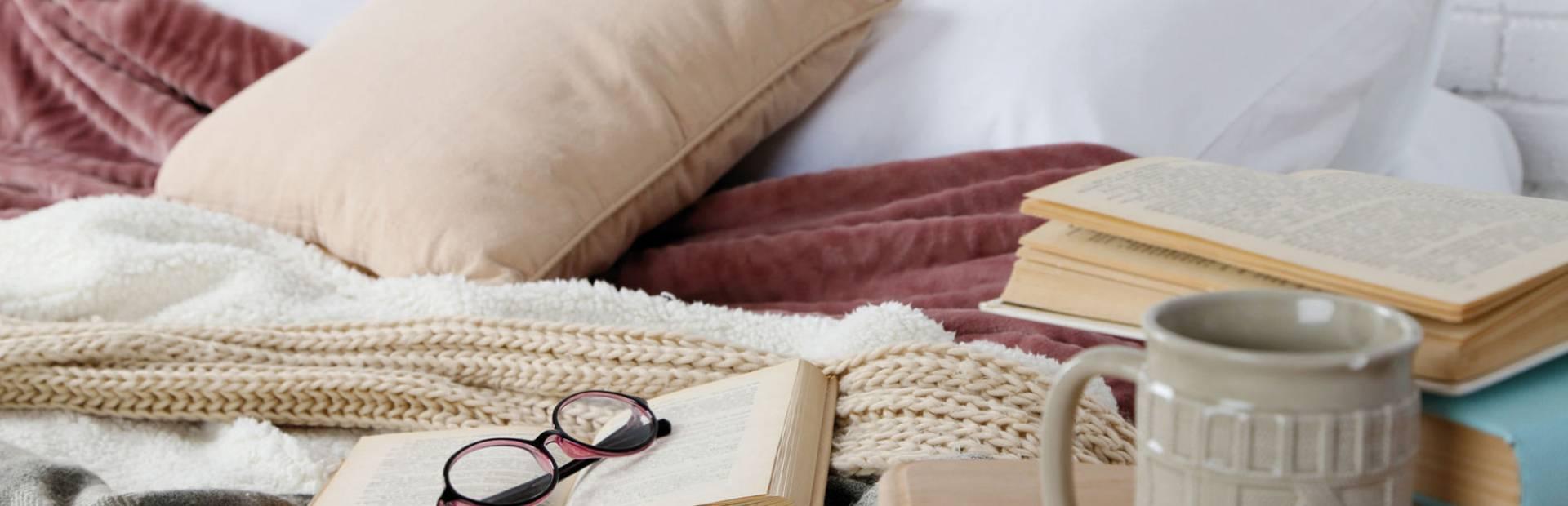 hebergement en Pays Bigouden Sud - Taxe de séjour