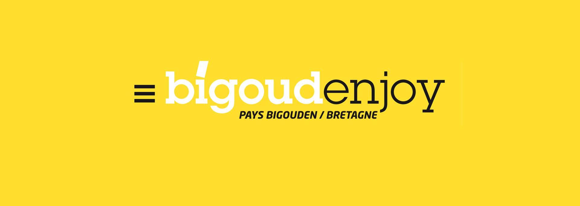Marque Bigoudenjoy