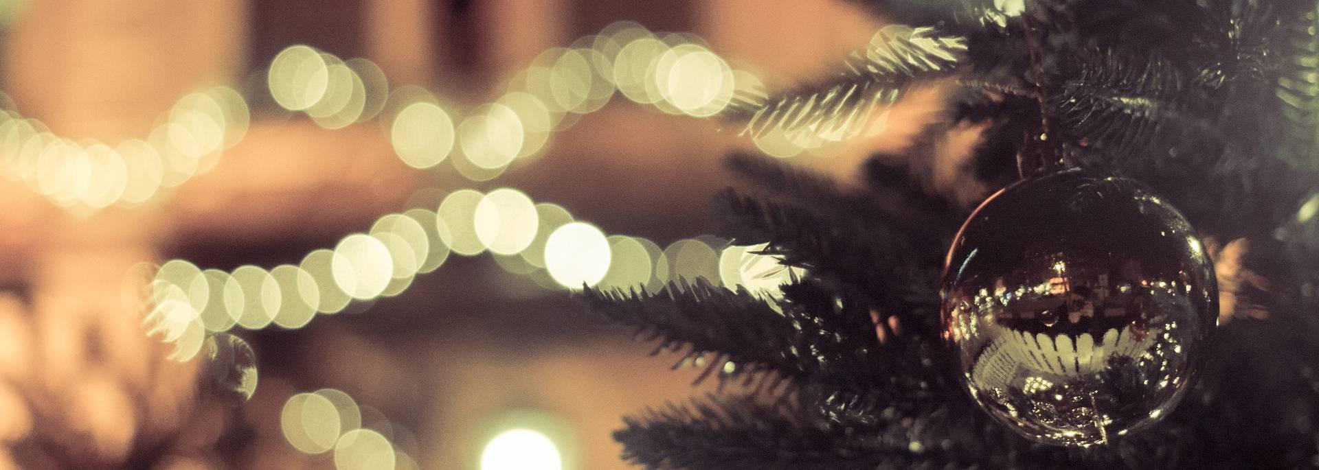 Marchés de Noël en Pays Bigouden