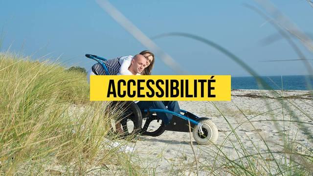 Accessibilité en Pays Bigouden ©DIAPHANE_ELL-PROD