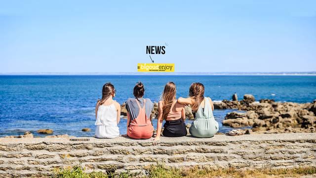 Newsletters du Pays Bigouden Sud