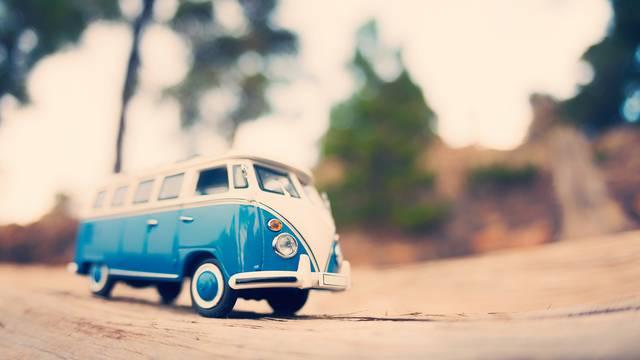 aires de campings car en Pays Bigouden
