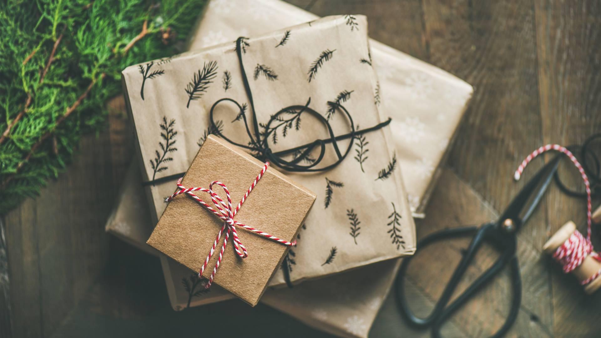 5 idées pour préparer un Noël Bigouden