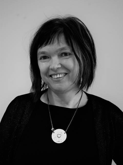 Régine Caradec de l'OTHPB