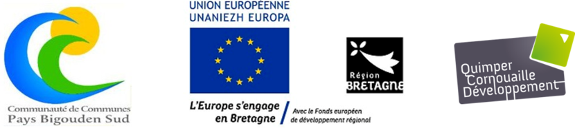 CCPBS - Europe - Région - QCD