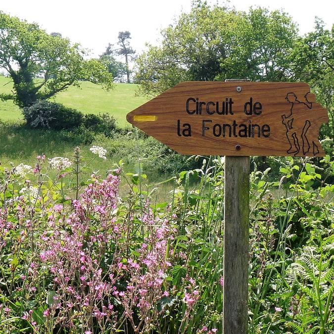 randonnée à Landudec en Pays Bigouden © othpb.JPG